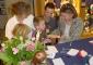 andrea_kathrin_christenson_signing_2004_Hesemans