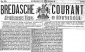 bredasche_courant_1895