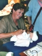 didy_jacobsen_signing_2004_Hesemans