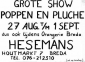 grote_show_Hesemans