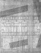 voorgevel_1894