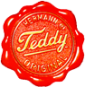 hermann_teddy