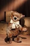 steiff_021404_cinny_teddybar_2_hesemans