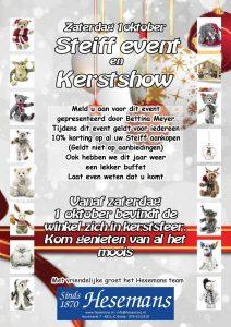 pamflat Steiff event najaar 2016-3