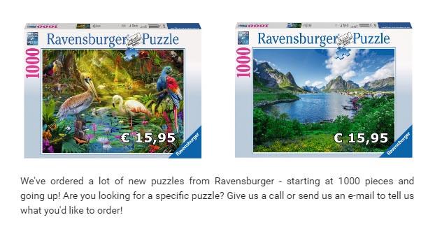 ravensburger nieuwsbrief 5 site en