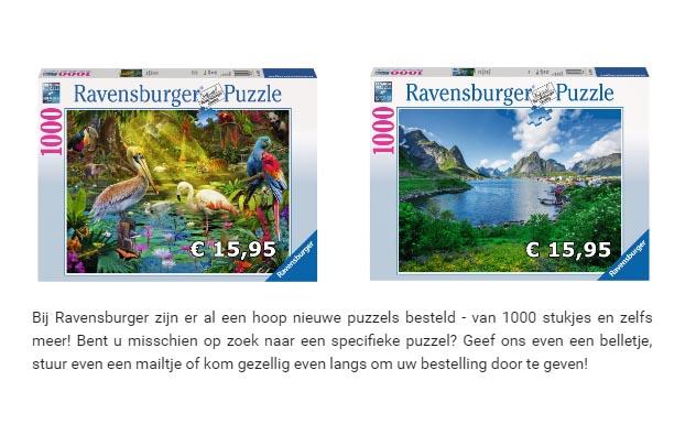 ravensburger nieuwsbrief 5 site