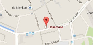 hesemans-maps